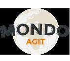 Mundo Agit